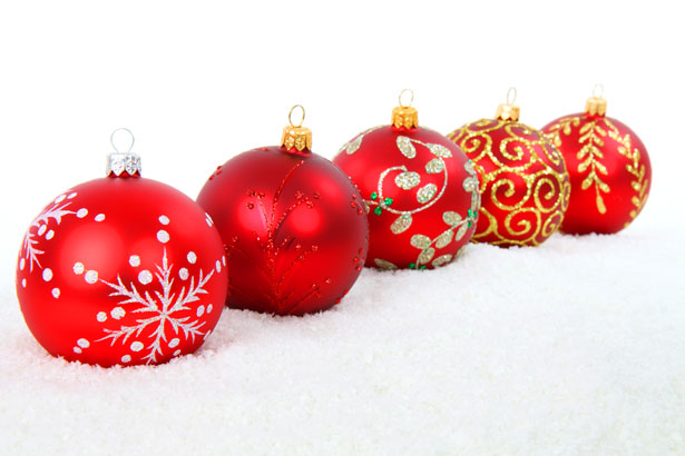 5 Great Tips to Get – and Stay – Healthy this Holiday Season