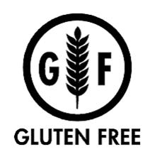 gI_85357_Gluten-Free-Icon-2-e1379523608604