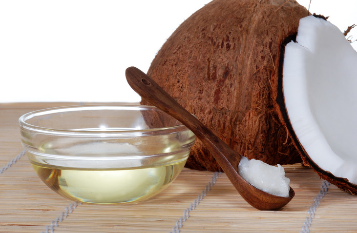 Oil Pulling Pointers to Supplement Your Oral Health